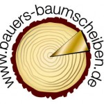 BaumLogo1